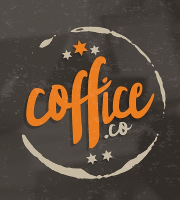Coffice.co
